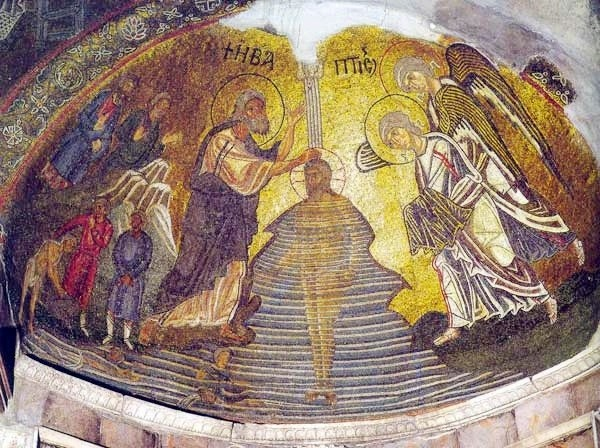 icon-baptism-of-christ-in-jordan
