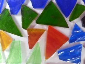 mosaictim