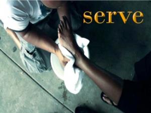 serve2