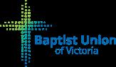 buv-full-logo