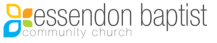 essendon baptist logo